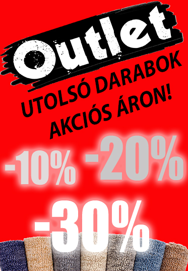 Dr. Padló outlet